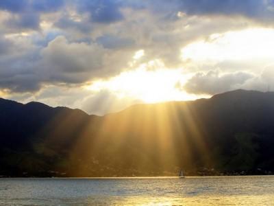 sunrisenormal.JPG