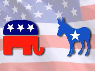 democratrepublican_1006.jpg