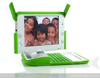 one-laptop.jpg